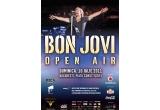 2 x bilet Normal Circle la concertul Bon Jovi