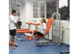 3 x abonament de 8 sedinte de Fitness cu antrenor