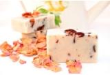 5 x set sapunuri Jovis Homemade Beauty + voucher de 25% reducere la urmatoarea comanda, reducere de 15% pentru toate participantele