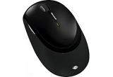 1 x mouse Microsoft Wireless Lasser 5000
