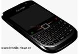 un telefon Allview Q1 GET
