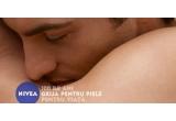 100 x produs NIVEA Crème 250ml, 500 x gentuta de cosmetice pentru femei, 300 x rama foto, 100 x produs NIVEA Creme