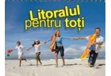 un sejur pentru 2 persoane pe litoralul romanesc (5 zile)
