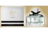 5 x parfum Flora by Gucci