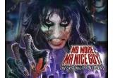 5 x invitatie dubla la concertul Alice Cooper