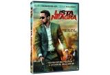 """un DVD cu filmul """"Lista Neagra"""""""
