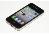 un iPhone 4 (16GB)