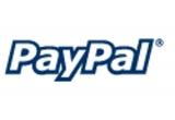 1 x 10 $ PayPal