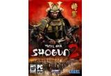 10 x key de Total War: Shogun 2