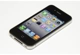 2 telefoane mobile iPhone4