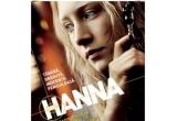 """o invitatie dubla la filmul """"Hanna"""""""