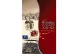 """1 x cartea """"Romanii in sec XIX-XX. Europenizarea"""""""