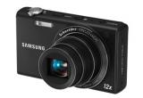 1 x camera foto Samsung WB210