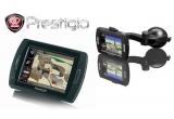 2 x un GPS GeoVision 150