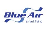 2 x 2 bilete de avion din Cluj catre Dublin si/sau Roma