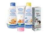 3 x kit cu produse pentru ingrijirea copilului