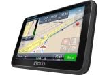 1 x GPS Evolio N550