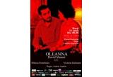 """2 x bilet la teatru """"Oleanna"""""""