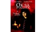 1 x loc intr-o tabara internationala in Franta, 100 x tricou cu Oksa Pollock, 500 x 50% reducere la cumpararea volumului 2 din Oksa Pollock