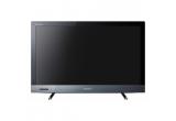 1 x LCD TV Sony BRAVIA, 1 x camera foto Sony Cyber-shot S3000 Black, 1 x rama foto digitala