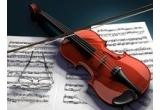 """27 x invitatie dubla la evenimentul """"Serate muzicale in Bucuresti"""""""