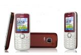 1 x telefon Nokia C1-01
