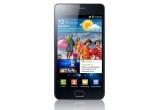 10 x Samsung Galaxy S 2