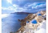 4 x excursie in Santorini (Grecia)