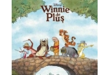 8 x set de premiu Winnie de Plus