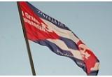 2 Cuba Libre la Plaja El Comandante