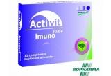 10 x produs Activit Imuno Forte