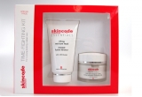 6 x crema Skincode Essentials antirid energizante 24H