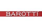 1 x voucher de 500 RON, 1 x voucher de 300 RON, 1 x voucher de 200 RON pentru cumparaturi de la Barotti pentru partenerul tau