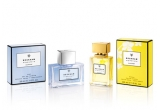 "5 x set ""Signature Summer"" by David & Victoria Beckham (parfum Signature Summer For Him + Signature Summer For Her)"