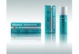 5 x set format din crema + spray Bionect