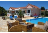 1 x sejur de 6 nopti pe Insula Corfu pentru 2 persoane