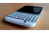 1 x telefon HTC Cha Cha