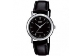 1 x ceas original CASIO MTP-1261E-1A