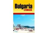 5 x ghid turistic Bulgaria