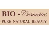 3 x voucher de 100 RON pe bio-cosmetics.ro