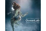 "10 x album original Oceanlab - ""Sirens of the Sea"""