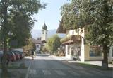 o excursie de 1 saptamana in Austria pentru 2 persoane
