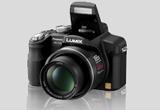 o camera foto digitala Panasonic Lumix - DMC-G1 Micro System, 2 x Lumix LX3, 6 x Camera Foto Lumix FZ28