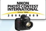 Nikon Digital SLR Camera D3,Nikon Digital SLR Camera D300,Nikon Digital SLR Camera D80,Nikon Digital SLR Camera D60,Nikon Compact Digital Camera COOLPIX P5100,Nikon Compact Digital Camera COOLPIX S52c