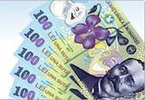 "un voucher in valoare de 100 ron pe <a target=""_blank"" rel=""nofollow"" href=""http://www.emag.ro"">eMag.ro</a><br />"