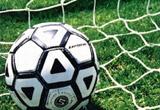 o minge de fotbal<br type=&quot;_moz&quot; />