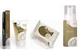3 x voucher de 100 RON pentru cumparaturi de pe Bio-cosmetics.ro