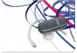 12 x set Bluetooth Nokia BH 105