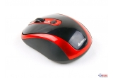 3 x mouse 2.4G wireless