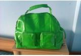 1 x geanta de la Funky Shop
